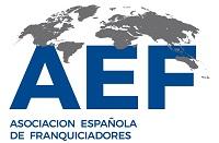 Asociación Española de Franquiciadores