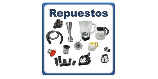 repuestos_electrodomesticos fersay 28-1-19