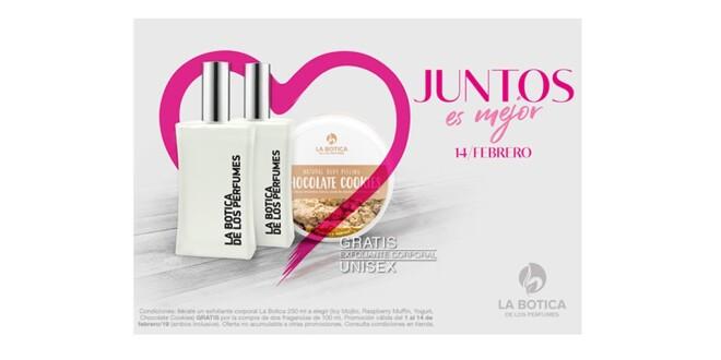 san valentin19 la botica de los perfumes 31-1-19