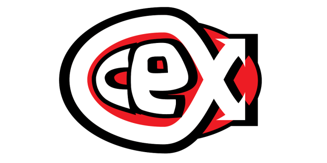 CeX 21-2-19