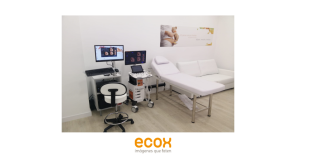 Ecox franquiatlantico 18-2-19