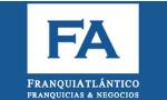 FRANQUIATLANTICO