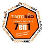 TINTARED 5 EN 1