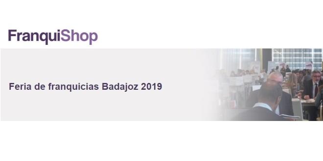 Franquishop Badajoz 19 web