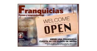 elEconomista Franquicias febrero web