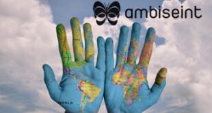 Ambiseint internacional 19-3-19