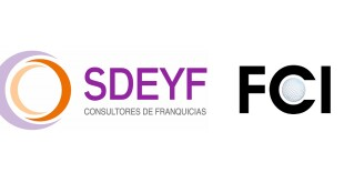 Front consulting simposio