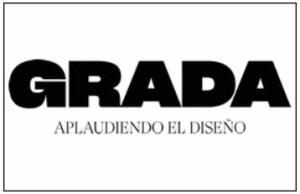 Graphispag 3