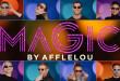 MAGIC_ALAIN AFFLELOU 19-3-19