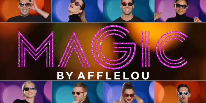 MAGIC_ALAIN AFFLELOU 19-3-19