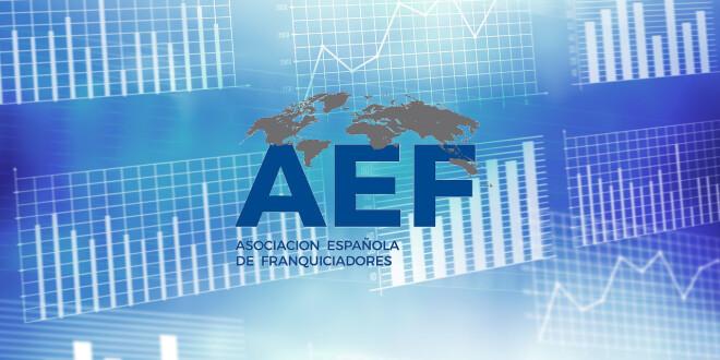 Estadísticas AEF