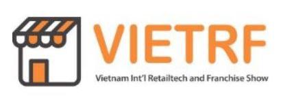 Logo feria Vietnam