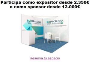 bizfranquicias sponsor