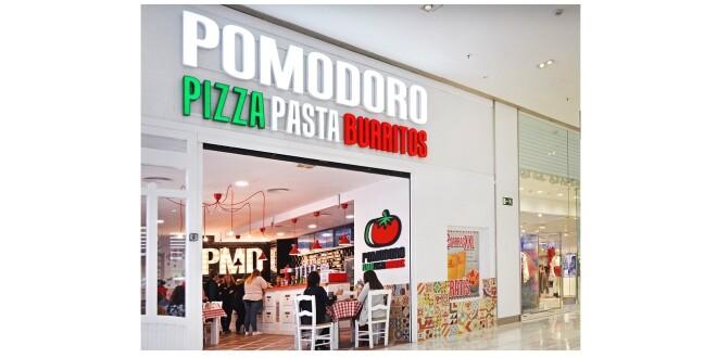 Carrefour Alzira Pomodoro 27-5-19