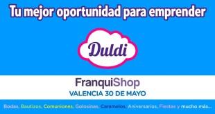 Franquishop-2019-valencia duldi 22-5-19