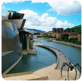 Franquishop Bilbao