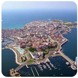 Franquishop La Coruña