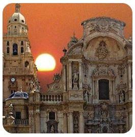 Franquishop Murcia