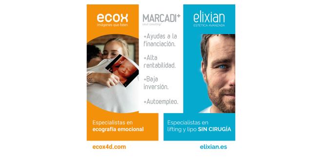 GRUPO MARCADI ecox 27-5-19