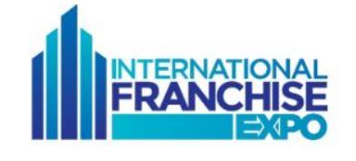 Logo Feria New York