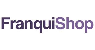 Logo FranquiShop grande