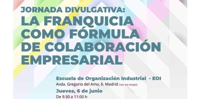 Presentacion EOI - Barbadillo Acordia cabecera