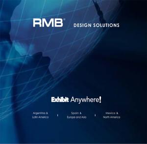 RMB desing solutions cuadro 13-5-19