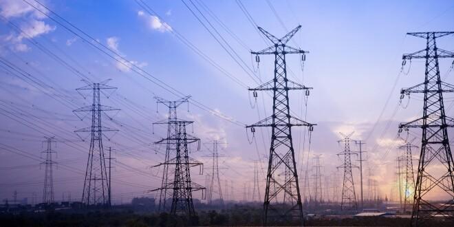 exclusivas energeticas informe 7-5-19