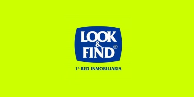 lookandfind 7-5-19