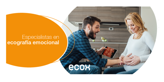 ECOGRAFIA EMOCIONAL ecox 10-6-19