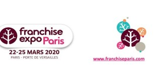 Franchise expo paris cabecera web