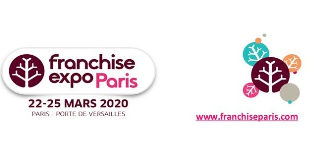 Franchise expo paris cabecera web