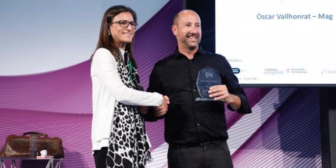 Premios-Associacio-catalana-de-franquciadors-duldi-2019-6