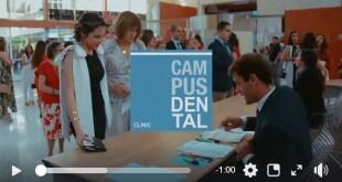 campus dental video promocion 26-6-19
