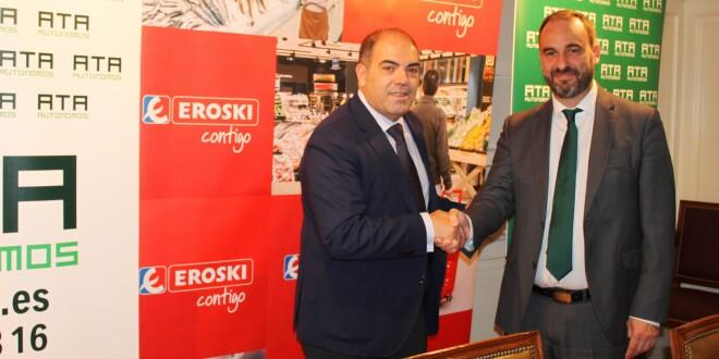 convenio_EROSKI_ATA 24-6-19