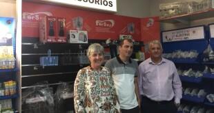 fersay corner portugal 27-6-19