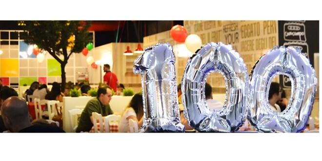 pomodoro 100 locales 14-6-19