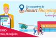 smart shopping carmila 10-6-19
