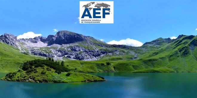 AEF verano 19