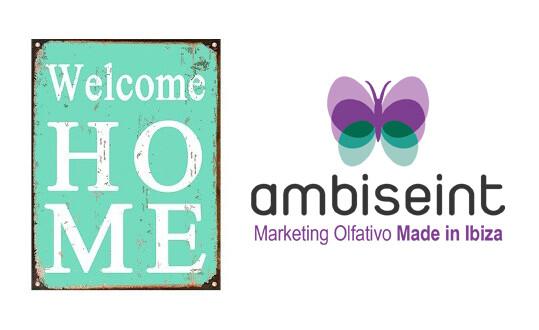 Ambiseint home 9-7-19