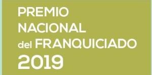 Cabecera premios SIF2019 franquiciado
