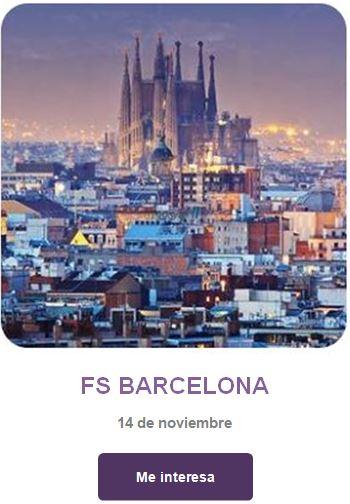 Franquishop murcia prox barcelona