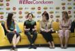 Presentación campaña #Ellasconducen_Midas 11-7-19