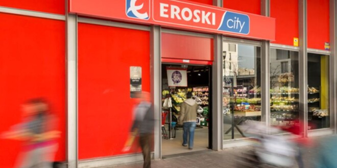 eroski city 19-7-19