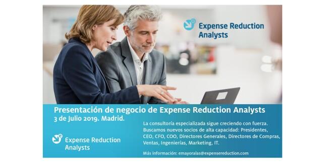 expense reduction analysts era presentacion 1-7-19