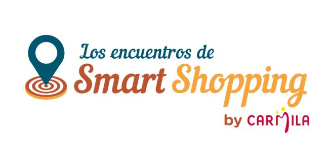 smart-shopping carmila 16-7-19