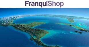 Franquishop Centroamérica cabecera 2