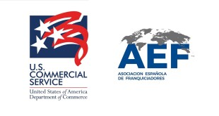 eeuu usa commercial service embajada 8-8-19