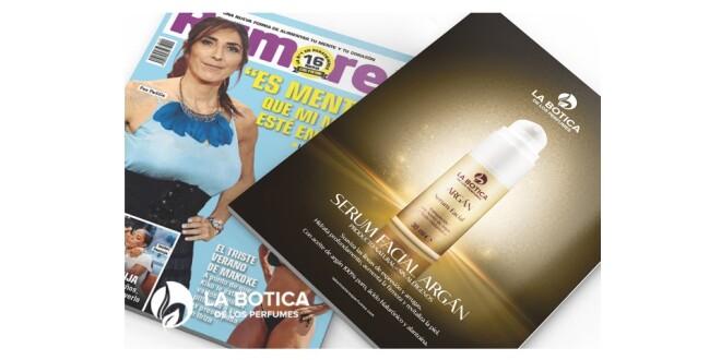 prensanacional la botica de los perfumes 6-8-19
