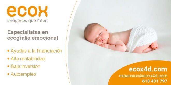 ECOX4D5D mexico 10-9-19